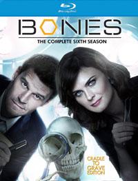 bones6bd