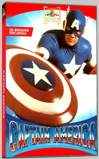 captainamerica1992dvd