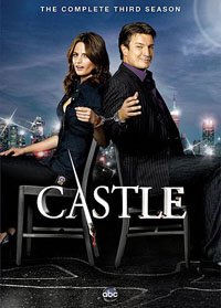 castle3dvd