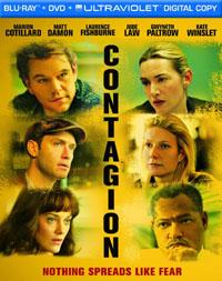 contagionbd