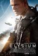 elysium_sm