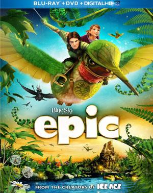 epicbd