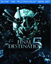finaldestination5bd
