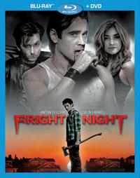 frightnightbd
