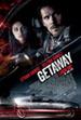 getaway_sm