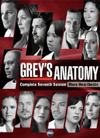 greysanatomy7dvd
