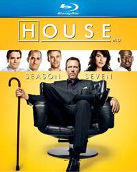 house7bd