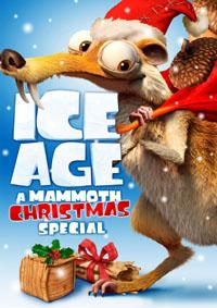 iceagechristmasdvd