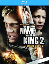 inthenameoftheking2bd