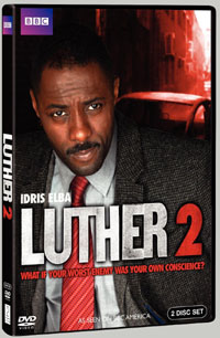 luther2dvd