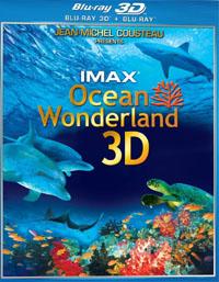 oceanwonderland3dbd