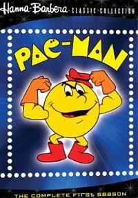 pacman1dvd