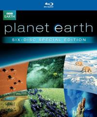 planetearthbd