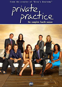 privatepractice4dvd