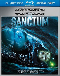 sanctumbd