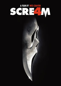scream4dvd