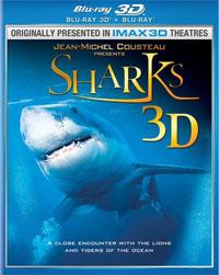 sharks3dbd