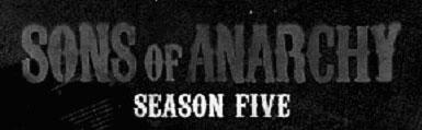 soa-season5
