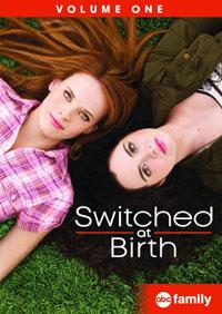 switchedatbirth1dvd