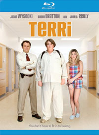 terribd