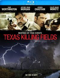 texaskillingfieldsbd