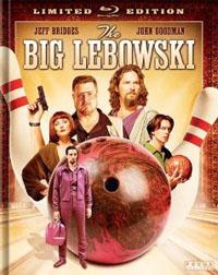 thebiglebowskibd
