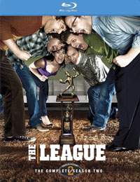 theleague2bd