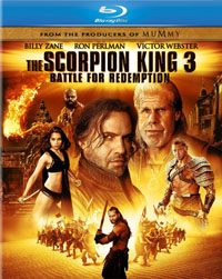 thescorpionking3bd