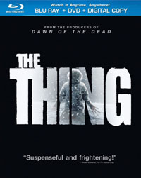 thethingbd