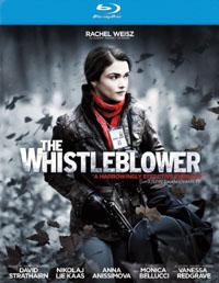 thewhistleblowerbd