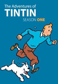tintin1dvd