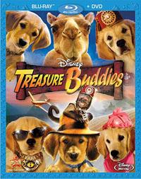 treasurebuddiesbd