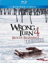 wrongturn4bd