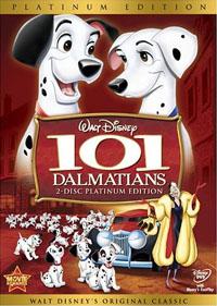 101dalmatiansdvd
