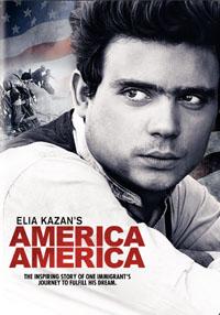 americaamericadvd