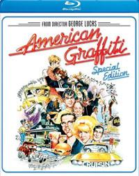 americangraffitibd
