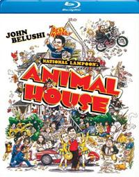 animalhousebd