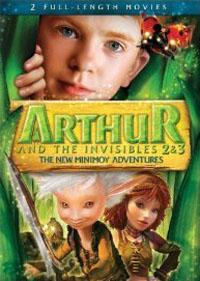 arthur2-3dvd