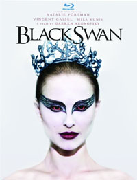 blackswanbd