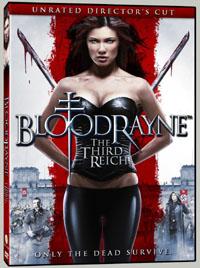 bloodrayne3dvd