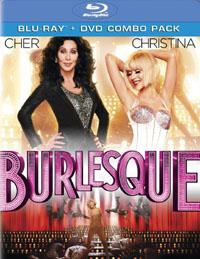 burlesquebd