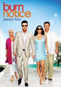 burnnotice4dvd