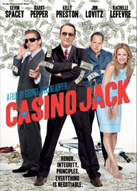 casinojackdvd