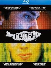 catfishbd