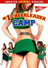 cheerleadercampdvd