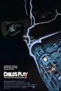 childsplay_fatguys