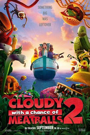 cloudywithachanceofmeatballs2