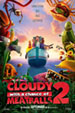 cloudywithachanceofmeatballs2_sm
