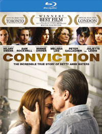 convictionbd