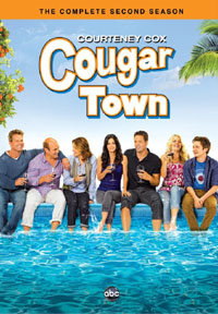 cougartown2dvd